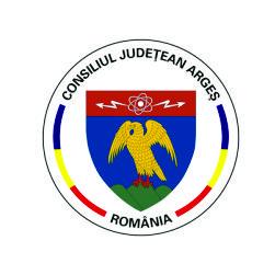 Consiliui Judetean Arges
