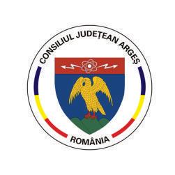 Consiliul Judetean Arges