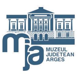 Muzeul Judetean Arges