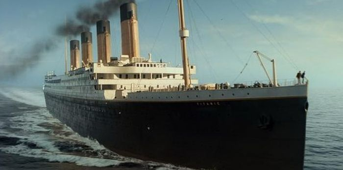 copie_Titanic