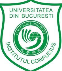 Confucius_Bucursti1