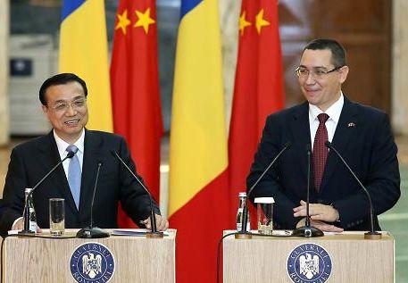 Li_Keqiang_Victor_Ponta