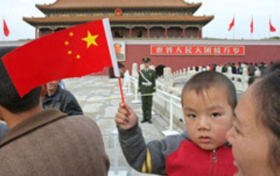china_populatie