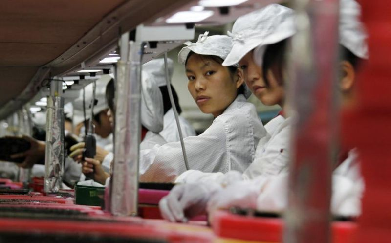 economie_chineza