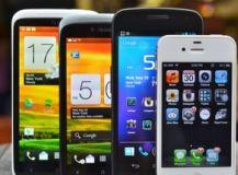 smartphone_picture