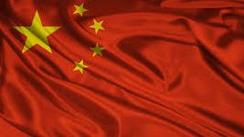 Felicitari_China