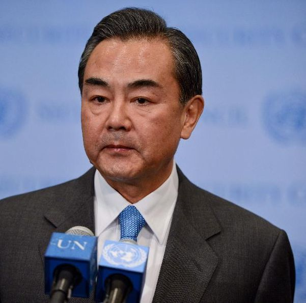 ministru_chinez