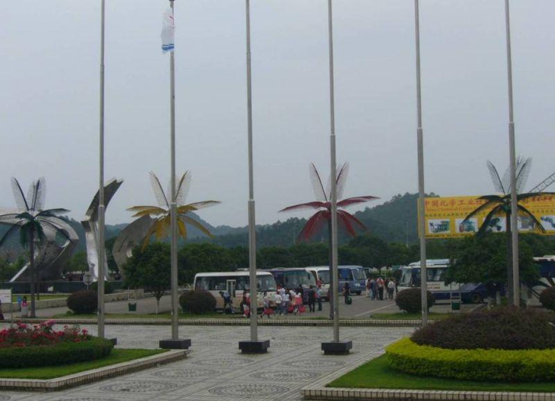 Orasul_Guilin