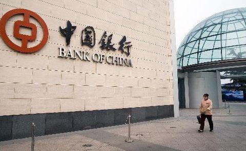 banca_China