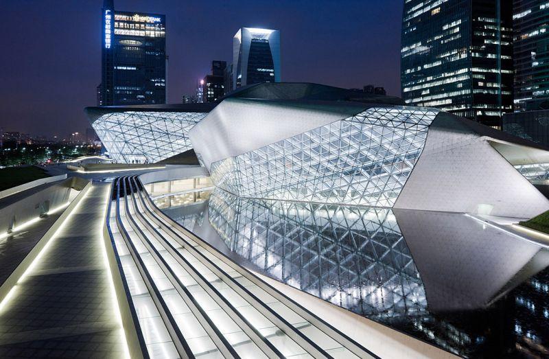 Opera_Guangzhou