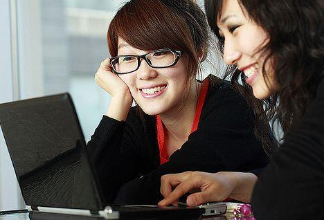 china_email