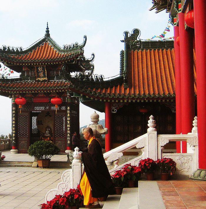 budism_China