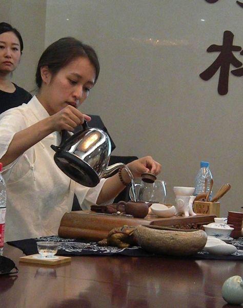 ceremonia_ceaiului2
