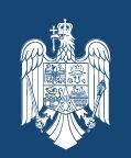 Ambasada ROMANIEI in Republica Populara Chineza